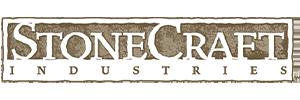 StoneCraft Industries